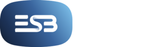 ESB logo - Energy for generations